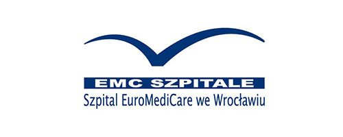 euromedicare-wroclaw-logo